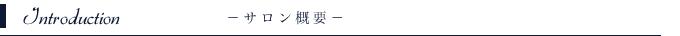 株式会社エバタ美容商事